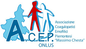 logo_Acep__DEFINITIVO_02_SETTEMBRE Massimo Chesta