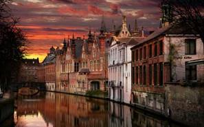 Belgium_Bruges