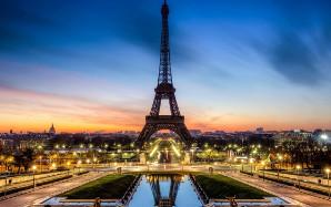 la-tour-eiffel-paris-france-city_1228245734