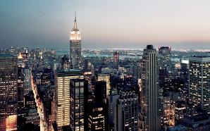 new-york-panorama-united-states