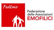 Fedemo Logo